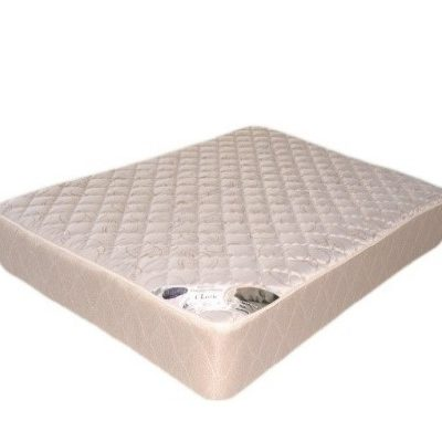 King size mattress-Classic