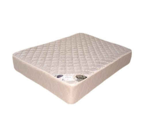 Single size mattress-Classic