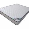 Double foam mattress-Dura foam