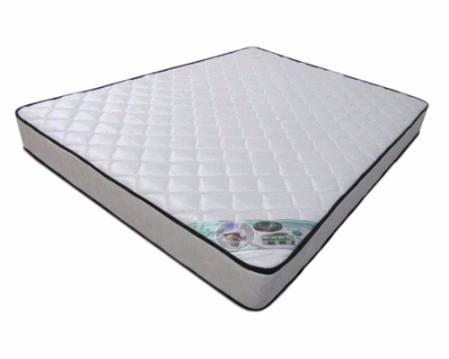 Double foam mattress-Dura foam