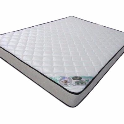 Queen size foam mattress-Dura foam