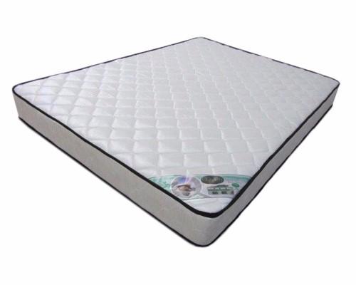 Single foam mattress-Dura foam