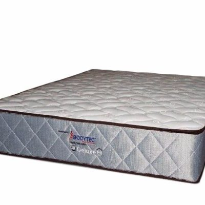 Single size mattress-Deluxe