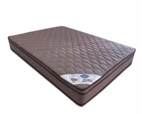 Double mattress-Elegance euro top