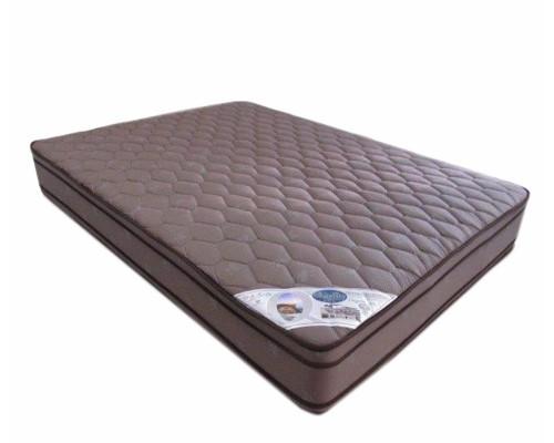 Single mattress-Elegance euro top