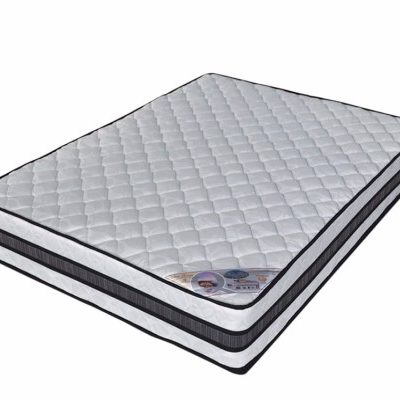 King size mattress-platinum