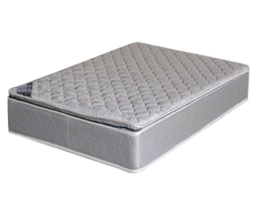 King size pillow top mattress-Quality rest