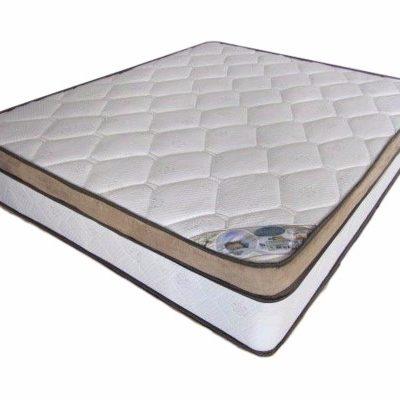 Single mattress-Premier design no turn