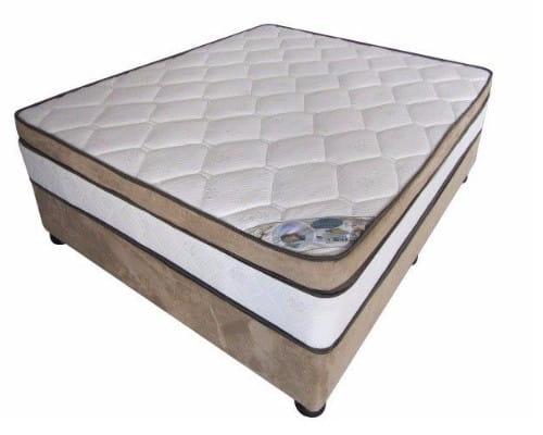 beds for sale Johannesburg