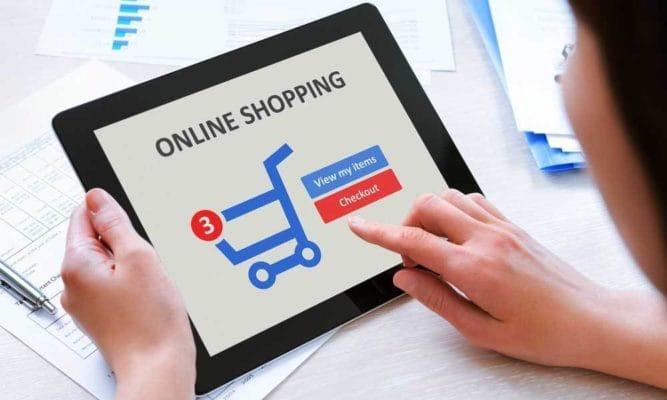 buy foam mattresses online