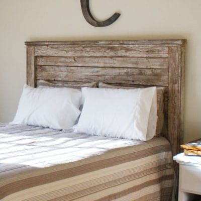 Queen headboards for sale