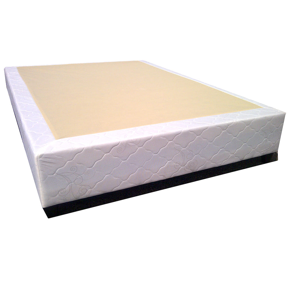 Double Bed Base The Bed Guy Buy The Base Only